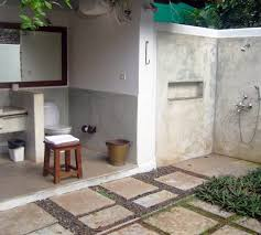 outdoor bathrooms ideas outdoor bathroom designs onyoustore