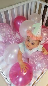 my son first birthday invitation the 25 best first birthday photos ideas on pinterest