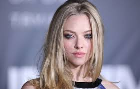 amanda seyfried desktop wallpapers wallpaper blonde amanda seyfried actress blonde actress