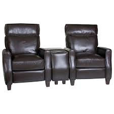 home theater seating dcg stores