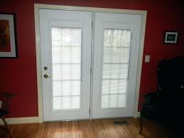 Side Window Curtains Window Blinds Sidelight Window Blinds Front Door Clings S