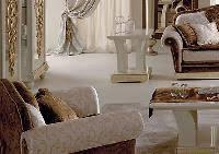 gebrauchte esszimmer italienische mobel esszimmer gebraucht kaufen nur 3 st bis 75