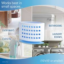 Best Odor Eliminator For Bathroom 100 Best Odor Eliminator For Bathroom Deodorizers And