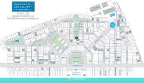 amphitheater floor plan seaside florida street map