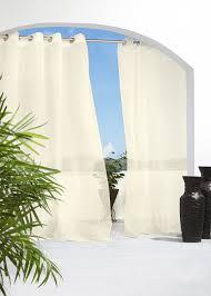 amazon com commonwealth outdoor decor escape 84