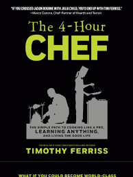 the 4 hour chef pdf first 70 pages of meta section umami