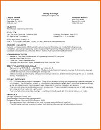 Dishwasher Description For Resume Awesome Collection Sample Dishwasher Resume Sample Resume For