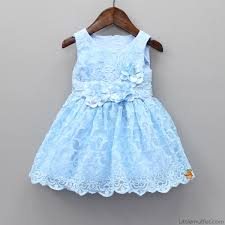 little muffet party designer u0026 birthday dresses for