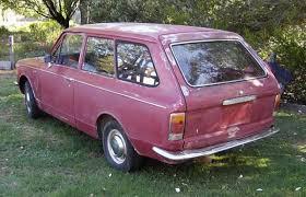 1970 toyota corolla station wagon toyota corolla 1969 ke16v 2 door wagon for sale cliffs