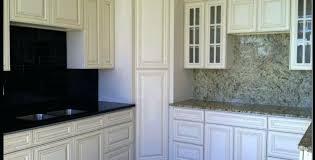 online kitchen cabinets canada kitchen cabinet doors buy online ikea canada metal
