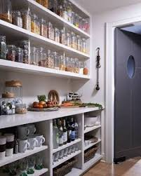 Kitchen Storage Ideas For Small Spaces 13 Kitchen Storage Ideas For Small Spaces Model Home Decor Ideas