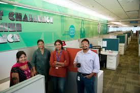 Informatica Admin Jobs Informatica Business Solutions Pvt Ltd Techgig