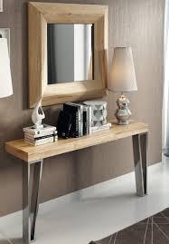 consolas muebles consolas muebles ogaru