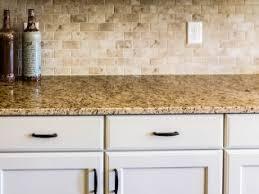 kitchens and interiors kitchens and interiors inc marshall mi kitchen remodeling