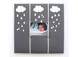 pele mele chambre enfant pêle mêle photo pêle mêle photo tissu décoration décoration