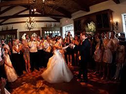 htons wedding venues wolffer estate wedding cost wedding ideas 2018