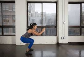 high intensity interval training what is 10 20 30 training