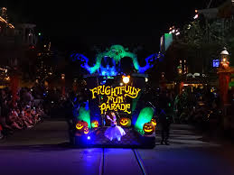 halloween night wallpaper mouseplanet make the most of mickey u0027s halloween party at