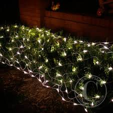 outdoor christmas lights for bushes surprising christmas net lighting lights for bushes tree outdoor led