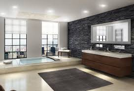 Black Vanity Bathroom Stone Cleaner Black Vanity Mix White Marble Sink Glass
