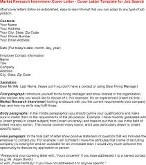 beautiful best cover letters for getting job interviews 85 with