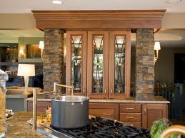 Built In Dining Room Cabinets China Cabinet In Living Room Home Designs Kaajmaaja
