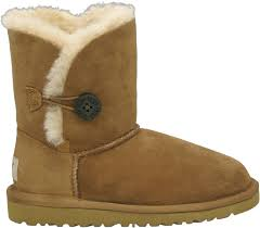 bailey button ugg boots on sale 111 99 and free shipping