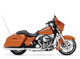 2015 harley davidson flhxs street glide special review