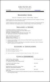 head nurse resume head nurse cover letter cover letter for