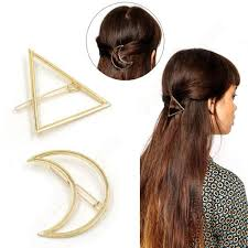 hair barettes best hair barrettes