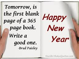 the 25 best new year wishes quotes ideas on new year
