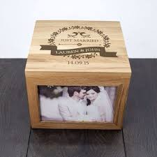 thoughtful wedding gifts 34 best thoughtful wedding gifts images on thoughtful