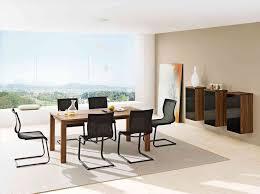 Wohn Esszimmer Ideen Home Design Bilder Ideen Page 29 Balkon Bett Bambus Bilder