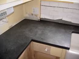 kitchen top designs natural soapstone kitchen countertops thediapercake home trend