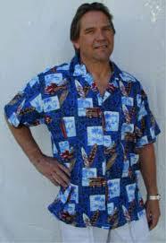 men boys u0026 baby hawaiian shirts custom matching designs for family
