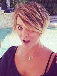 latest hairstyles for women with long nose short hairstyles for oval faces and big noses hair