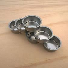 metal tea light holders tea light metal candle candlestick holders ebay
