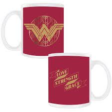 mugs u0026 drinkware wbshop com