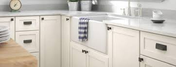 what hardware looks best on black cabinets farmhouse style collection liberty hardware