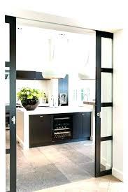 porte de cuisine en bois facade meuble cuisine bois brut meuble cuisine bois brut amazing