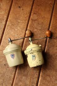 Old Fashioned Coffee Grinder 146 Best Coffee Grinders And Scales Images On Pinterest Vintage