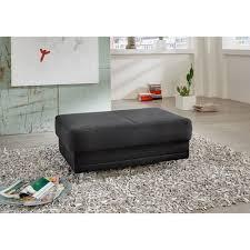 sofa hocker sofa mit hocker 50 with sofa mit hocker bürostuhl