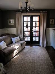 hanging curtains over sliding glass door sweet and spicy bacon wrapped chicken tenders glass doors doors