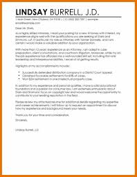 9 legal cover letter sample bibliography apa