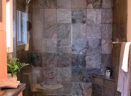 Compact Shower Stall Sweet Images Motor Best Duwur Phenomenal Mabur Amazing Munggah