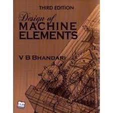 design of machine elements 3 e 3rd edition buy design of