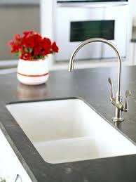 Black Corian Countertop Corian Countertops U2013 In Your Bathroom Or Kitchen Founterior
