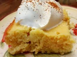 127 best tres leches images on pinterest tres leches cake