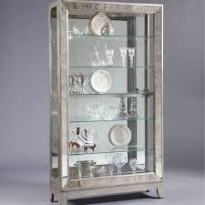 curio cabinet curio cabinet wayfair surprising pictures design