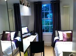 Decorate Guest Bedroom - office design guest bedroom office guest bedroom office design